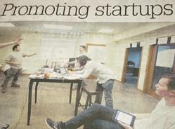startup_weekend_grid