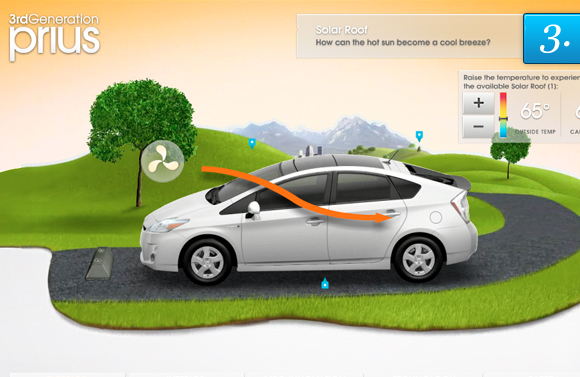 toyota prius hybrid marketing plan essay Free toyota prius papers, essays, and research papers my account your search returned over  - hybrid prius a hybrid car is a car which can run on two or more fuel sources a hybrid prius is a vehicle that is fuel efficient with two motors  marketing plan - toyota motors corporation india -  trans freight – cross-docking needs for.